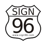 Sign 96 Resources